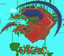 UKAC Certification